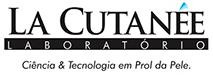 Blog La Cutanée: Inovação Dermatológica