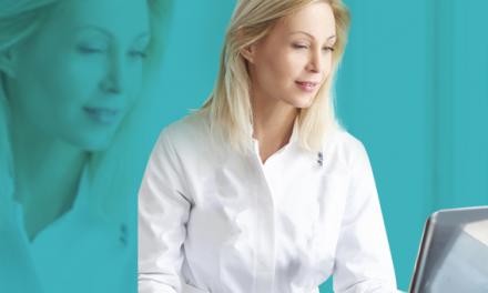 Como melhorar a gestão da farmácia de manipulação? 3 dicas práticas