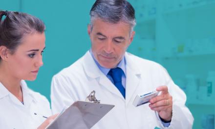 4 dicas para a gestão do estoque de farmácia ser mais eficiente