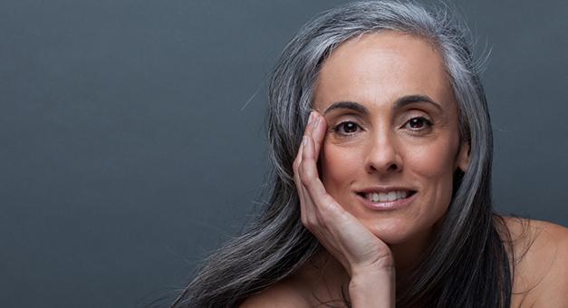 Conheça as principais causas do envelhecimento
