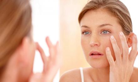 Descubra o que causa manchas na pele e evite esse problema