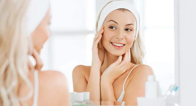 Cuidados com a pele no inverno: 4 práticas para evitar o ressecamento
