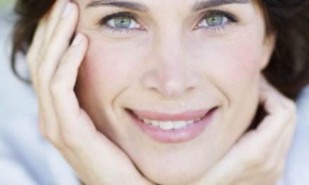 4 cuidados para prevenir o envelhecimento da pele