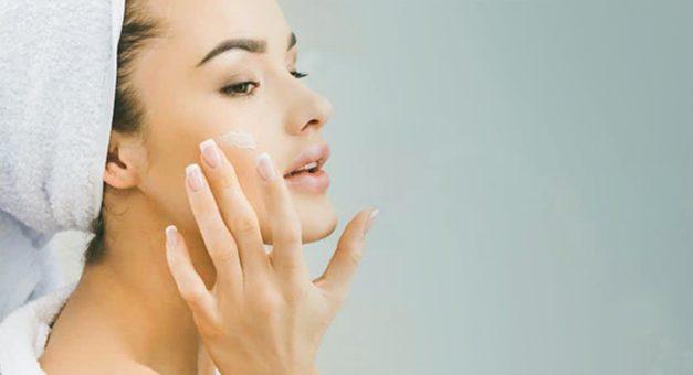 Pele Mista: quais são os cuidados essenciais para esse tipo de pele?