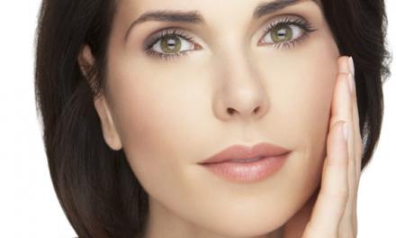 Você sabe o que é a renovação celular da pele? Entenda mais aqui!