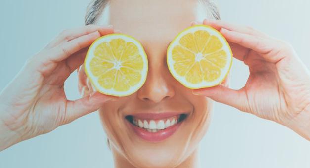 Quais os benefícios da combinação entre Ácido hialurônico e Vitamina C?