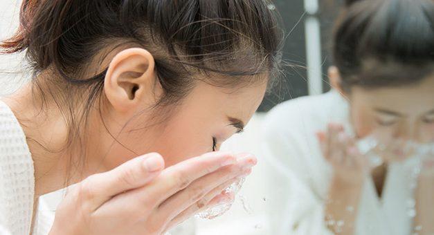 3 cuidados simples com a pele que você deve ter no dia a dia