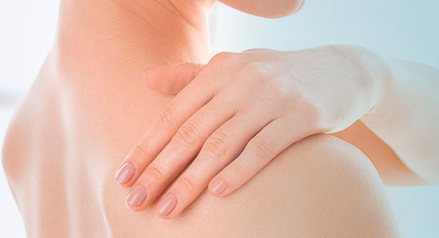 O que fazer para estimular a renovação celular da pele?