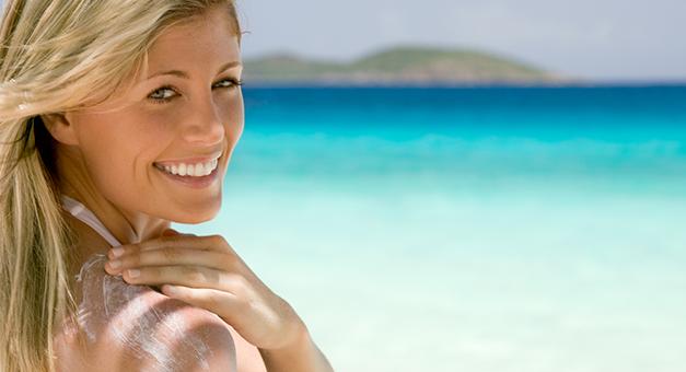Saiba o que fazer para prevenir o fotoenvelhecimento da pele