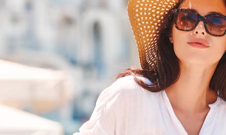 Quais os efeitos dos raios solares na pele? Veja aqui!