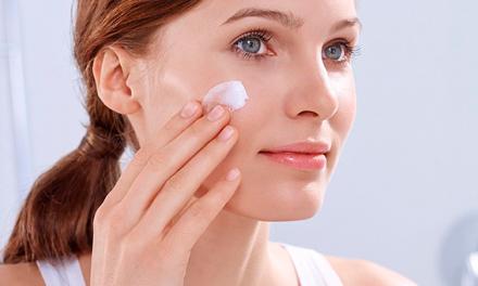3 sinais de que você tem a pele sensível