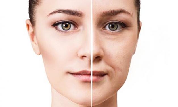 Antioxidantes para o rosto: o que são e como funcionam?