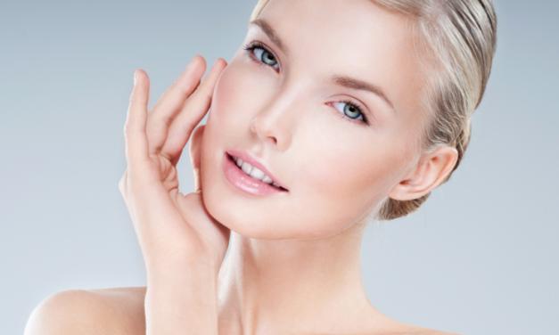 Saiba como cuidar da pele oleosa e acneica!
