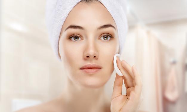 Conheça os cuidados diurnos e noturnos com a sua pele!